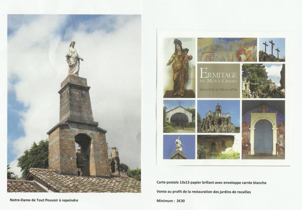Scan.jpg carte postale 2