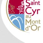 Mairie de Saint-Cyr-au-Mont-d'Or