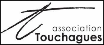 Association Touchagues