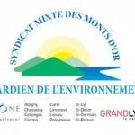 Syndicat mixte des Monts d'Or